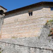 Chiesa di Castagnola