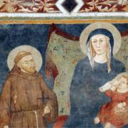 Francesco a Giano