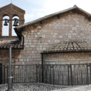 Giano-dell'UmbriaAbsideSMichele2
