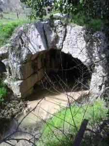 Ponte del Diavolo web
