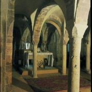 San Felice-CriptaVert