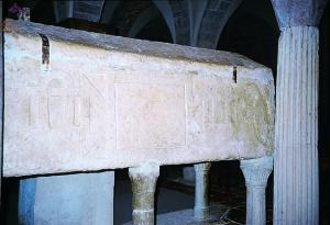 San Felice-Sarcofago_2