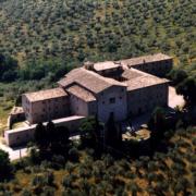 San Felice-Veduta Aerea_4