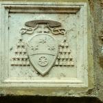 Stemma Famiglia Cardinale Pompili