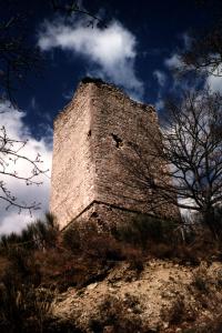 Torre di Clarignano_1