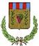 logo_UC_demo2