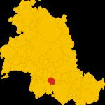 mappawiki