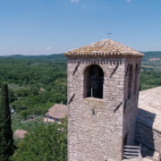 montecchio_campanile