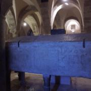 sarcofago s felice
