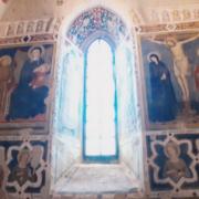 Sant'Antonio di Giano web